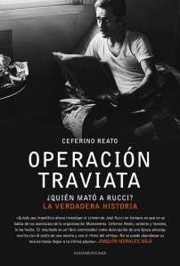 operactrav1